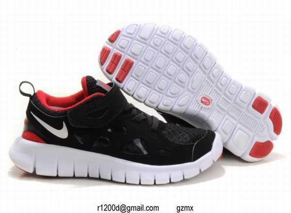 basket air max enfant chaussure basket jordan 11 junior. Black Bedroom Furniture Sets. Home Design Ideas