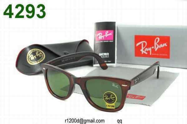 achat lunettes de soleil ray ban en ligne lunettes de soleil ray ban femme pas cher. Black Bedroom Furniture Sets. Home Design Ideas