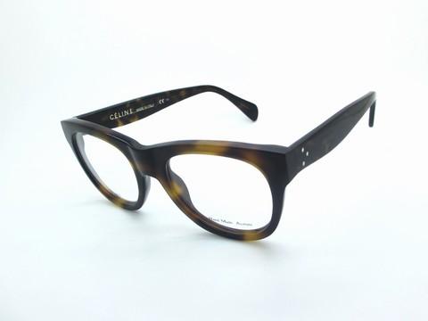 acheter lunette de soleil de marque pas cher lunettes de. Black Bedroom Furniture Sets. Home Design Ideas