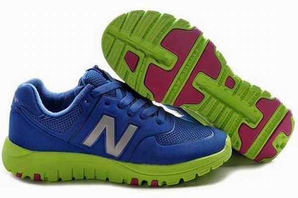 acheter new balance u420 femme chaussure new balance homme 1064 new balance pas cher robert. Black Bedroom Furniture Sets. Home Design Ideas