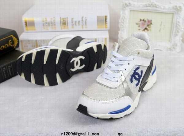 basket chanel femme pas cher chaussures imitation chanel chaussure femme de marque a petit prix. Black Bedroom Furniture Sets. Home Design Ideas