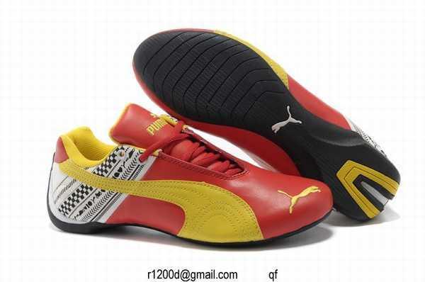 basket puma nouvelle collection vente privee chaussure de running chaussure de securite puma running. Black Bedroom Furniture Sets. Home Design Ideas