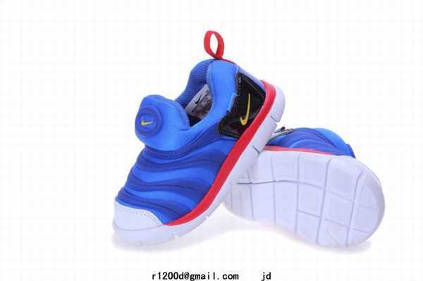 chaussure lumineuse pour enfant basket lumineuse fille chaussures nike free enfant pas cher. Black Bedroom Furniture Sets. Home Design Ideas