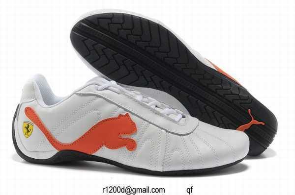 chaussure puma ferrari homme pas chere chaussure puma discount chaussures puma nouvelle collection. Black Bedroom Furniture Sets. Home Design Ideas