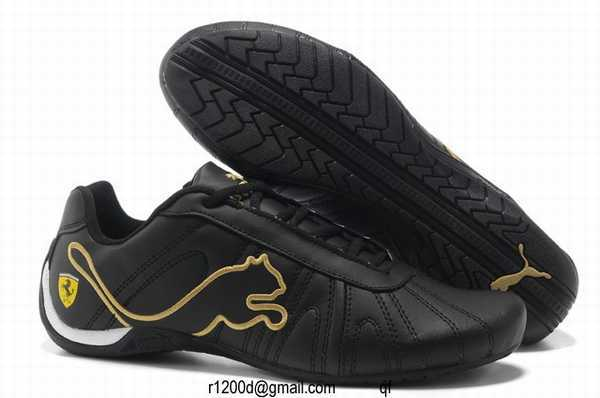 chaussure puma pour homme pas cher chaussures puma nouvelle collection chaussures puma homme. Black Bedroom Furniture Sets. Home Design Ideas