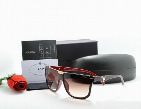 essayer des lunette de soleil en ligne Krys vous propose d'essayer des lunettes en ligne grâce au miroir virtuel   toutes les lunettes de vue ou lunettes de soleil essayables possèdent l'icone.