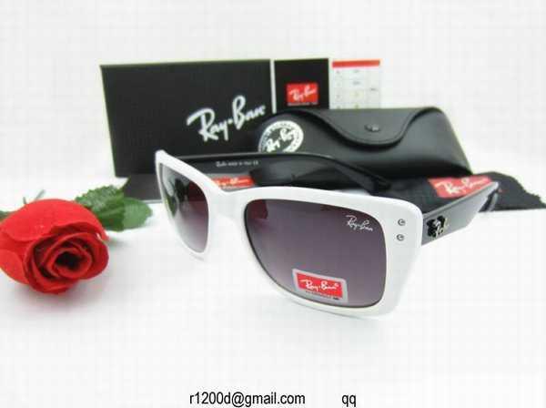 essayer lunettes de soleil en ligne Ce projet de boutique en ligne de lunettes de soleil naît avec l'intention de vous apporter le meilleur service au niveau optique.
