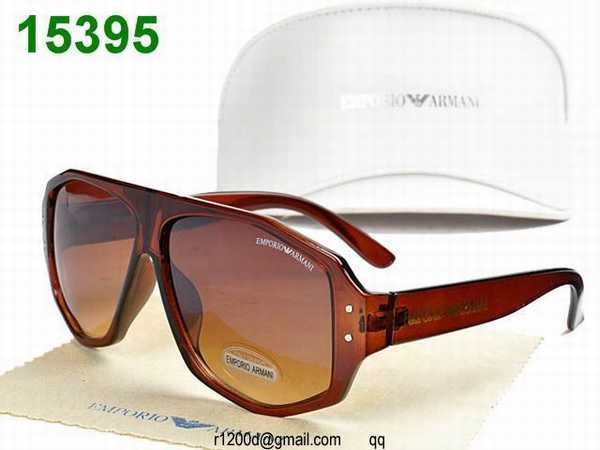 grossiste lunettes de soleil grandes marques lunettes de soleil de marque moins cher lunettes de. Black Bedroom Furniture Sets. Home Design Ideas