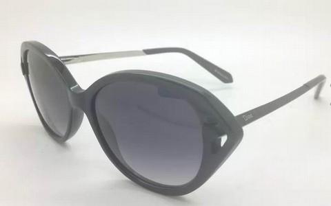 lunette dior a la mode acheter lunette de soleil de marque pas cher achat lunettes de soleil. Black Bedroom Furniture Sets. Home Design Ideas