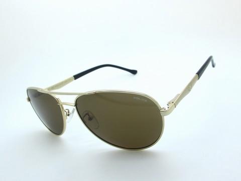 lunette police vente privee lunettes de soleil en solde. Black Bedroom Furniture Sets. Home Design Ideas