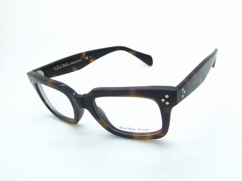 lunette de celine mode lunette celine aviator prix lunettes de soleil de marque pour femme pas cher. Black Bedroom Furniture Sets. Home Design Ideas