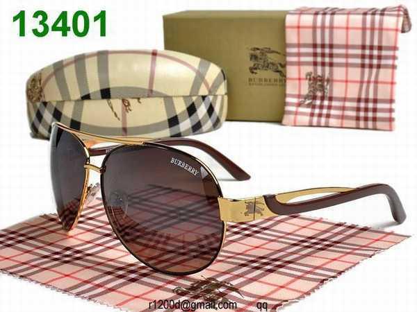 lunette de marque homme pas cher lunettes de soleil. Black Bedroom Furniture Sets. Home Design Ideas
