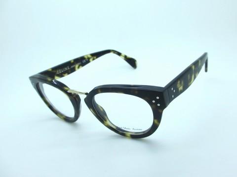 lunette de soleil imitation celine essayer lunettes en ligne tom ford lunettes de celine. Black Bedroom Furniture Sets. Home Design Ideas
