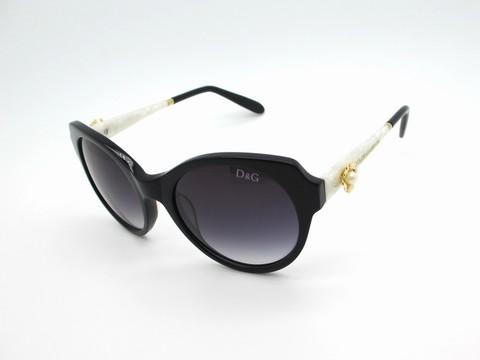 lunette de soleil vintage homme mode lunettes lunettes de. Black Bedroom Furniture Sets. Home Design Ideas