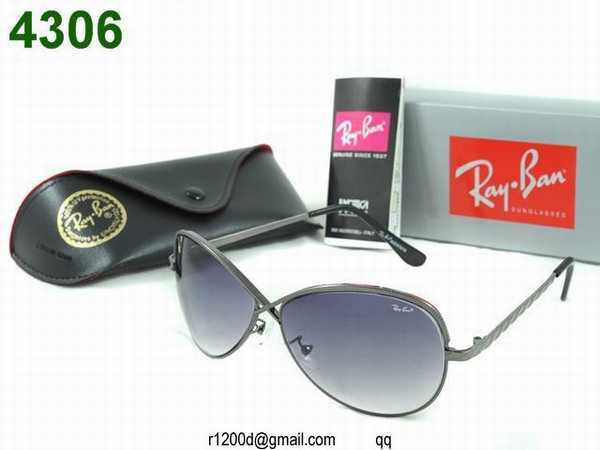marque lunette de soleil lunettes de soleil ray ban prix discount. Black Bedroom Furniture Sets. Home Design Ideas
