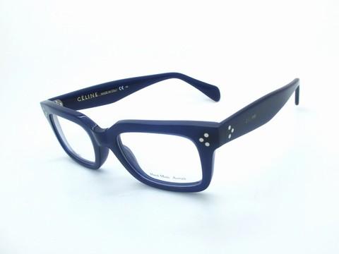 lunettes de soleil celine boutique lunette lunettes de soleil marque. Black Bedroom Furniture Sets. Home Design Ideas