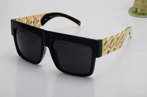 lunettes de soleil celine paris clubmaster les meilleurs marque de lunettes de soleil lunette de. Black Bedroom Furniture Sets. Home Design Ideas