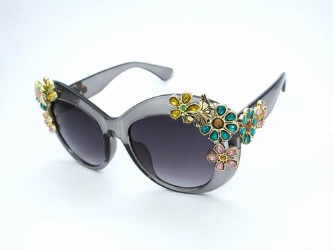 lunettes de soleil dg en promo lunettes de soleil dg optic 2000 lunettes de soleil grande marque. Black Bedroom Furniture Sets. Home Design Ideas