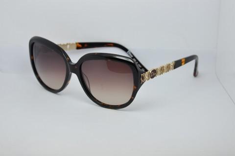 lunettes de soleil dior by safilo lunette de soleil grande. Black Bedroom Furniture Sets. Home Design Ideas