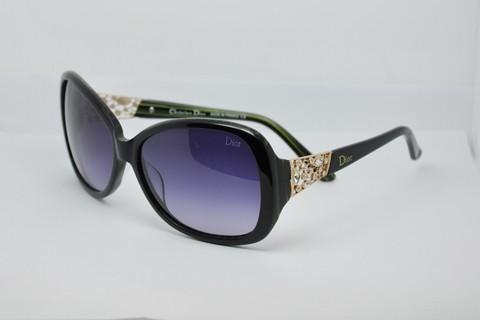 lunettes de soleil dior strasbourg lunettes de soleil. Black Bedroom Furniture Sets. Home Design Ideas