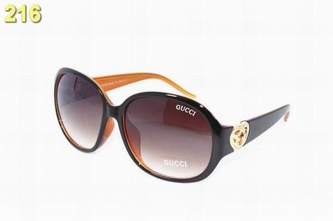lunettes de soleil gucci couleur vente privee lunettes de soleil gucci lunettes de soleil de. Black Bedroom Furniture Sets. Home Design Ideas