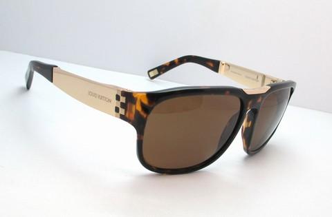 lunettes de soleil lv en ligne lunettes de soleil lv a. Black Bedroom Furniture Sets. Home Design Ideas