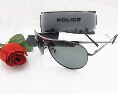 lunettes de soleil a la mode prix lunette lunettes de soleil de marque en gros. Black Bedroom Furniture Sets. Home Design Ideas