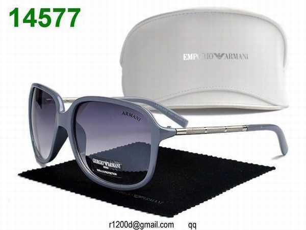 lunettes de soleil de marque femme 2013 lunette de marque. Black Bedroom Furniture Sets. Home Design Ideas