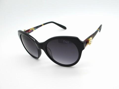 lunettes de soleil de marque italienne rebane lunette de. Black Bedroom Furniture Sets. Home Design Ideas