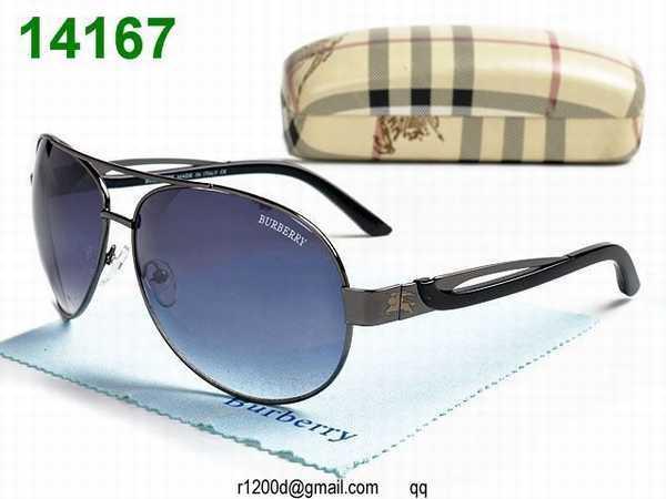 lunettes de soleil giorgio burberry lunettes de soleil de marque en promotion lunette burberry. Black Bedroom Furniture Sets. Home Design Ideas