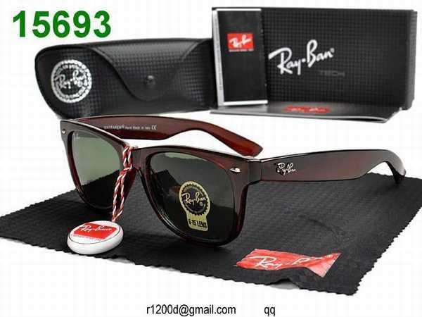 lunettes de soleil ray ban lunettes soleil soldes. Black Bedroom Furniture Sets. Home Design Ideas
