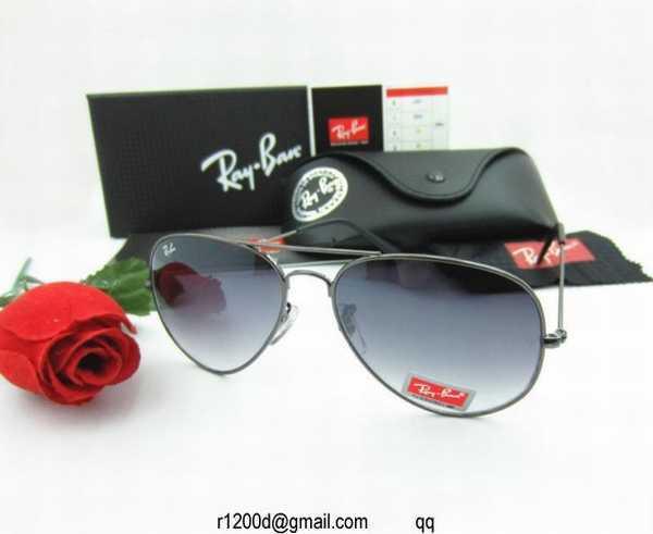 lunettes vue femme grossiste lunette de soleil de marque. Black Bedroom Furniture Sets. Home Design Ideas