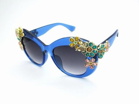 lunettes pas cheres en ligne lunettes de soleil dg homme. Black Bedroom Furniture Sets. Home Design Ideas