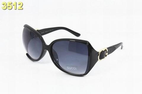 lunettes soleil gucci homme pas cher essai lunette en ligne lunettes moins cheres. Black Bedroom Furniture Sets. Home Design Ideas
