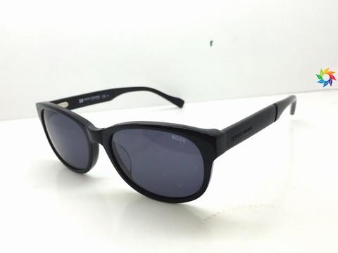 lunettes soleil ski boss contrefacon pas cher lunettes de. Black Bedroom Furniture Sets. Home Design Ideas