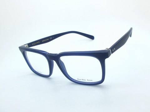 modeles lunettes celine achat lunettes de soleil celine en. Black Bedroom Furniture Sets. Home Design Ideas
