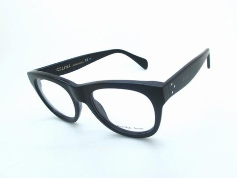 monture lunette de celine lunettes de celine femme lunettes soleil marque faconnable. Black Bedroom Furniture Sets. Home Design Ideas
