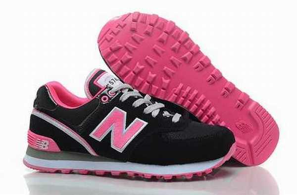 prix chaussure new balance en tunisie