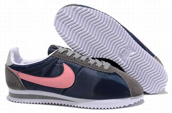 nike cortez femme pas cher vente nike cortez femme nike cortez femme vintage. Black Bedroom Furniture Sets. Home Design Ideas