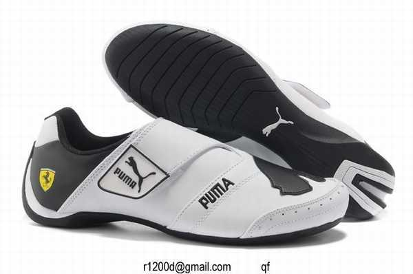 nouveau chaussure puma vente chaussure puma en ligne basket puma drift cat ferrari. Black Bedroom Furniture Sets. Home Design Ideas