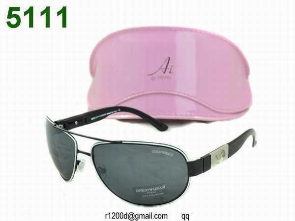 nouvelle marque de lunettes de soleil lunettes de soleil. Black Bedroom Furniture Sets. Home Design Ideas