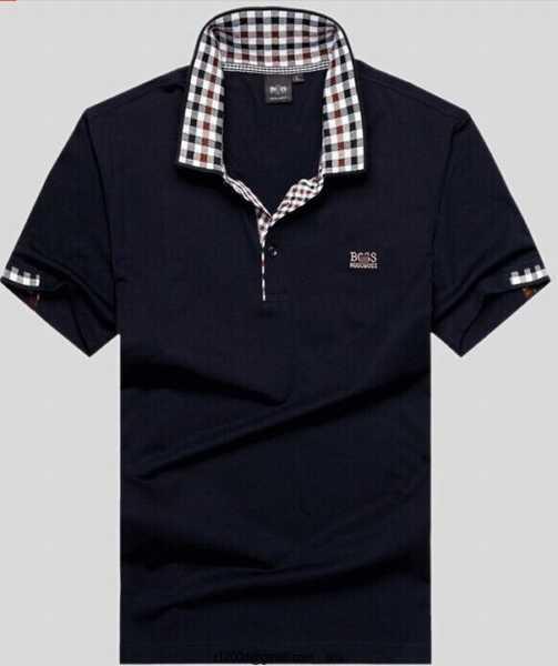 polo marque de vetement polo burberry col leopard tee shirt burberry homme 2015. Black Bedroom Furniture Sets. Home Design Ideas