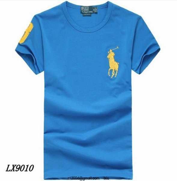 tee shirt polo ralph lauren prix boutique en ligne polo polo homme pas cher. Black Bedroom Furniture Sets. Home Design Ideas