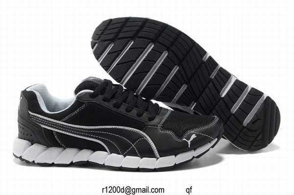 vente chaussure puma homme chaussure puma ferrari moins. Black Bedroom Furniture Sets. Home Design Ideas