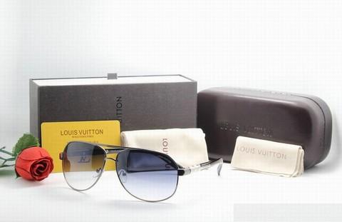 vente lunettes de soleil lotos boite a lunette achat. Black Bedroom Furniture Sets. Home Design Ideas